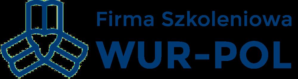 Firma Szkoleniowa WUR-POL Monika Krukowska